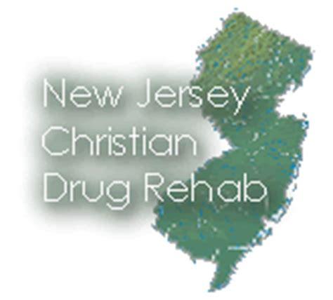 Nj Detox Rehab by New Jersey Christian Rehab Center