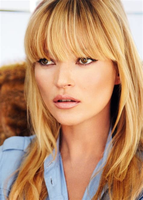 best haircuts lemon shaped head 17 best images about bangs long hair on pinterest