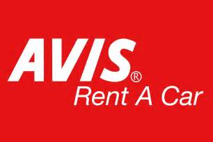 Car Rental At Avis Avis Car Rentals Expanding In Laos And Cambodia Pakse Cafe