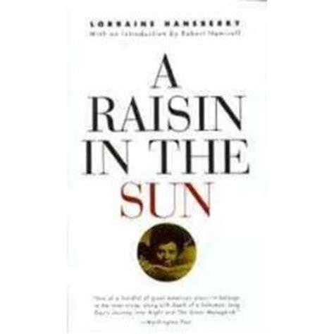 a raisin in the sun racial themes racism quotes in raisin in the sun image quotes at