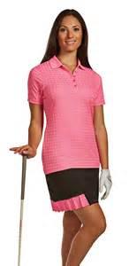 women s designer golf clothes volvoab