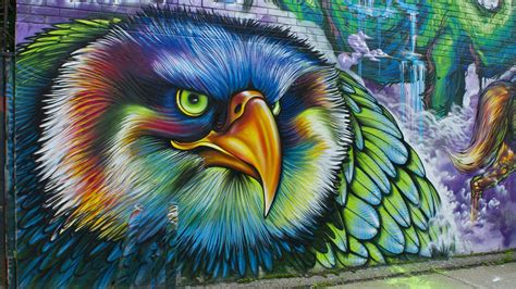 graffiti  wallpaper  android apk