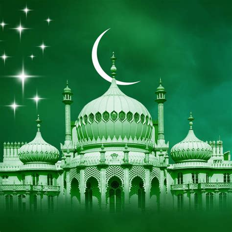 Islamic Artworks 8 islamic muslim wallpapers backgrounds and pictures of