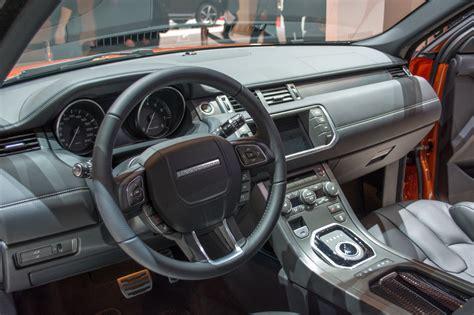 lada cinese volante 2014 range rover evoque autobiography