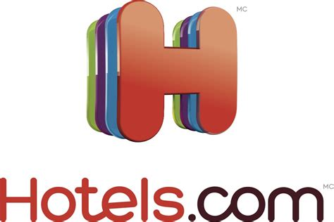 hotel con the branding source new logo hotels