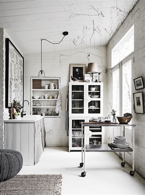 white apartment the white room vintage and rustic interiors
