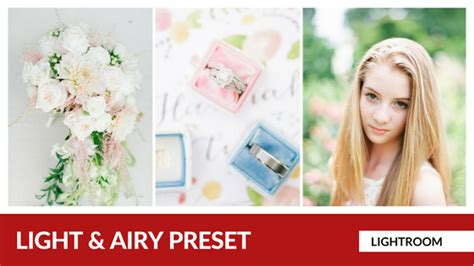 free light and airy lightroom presets light and airy lightroom preset free tuts and reviews