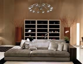 Murphy Bed Sofa Ikea The Murphy Bed Best Ideas In Italian Murphy Bed Pertaining