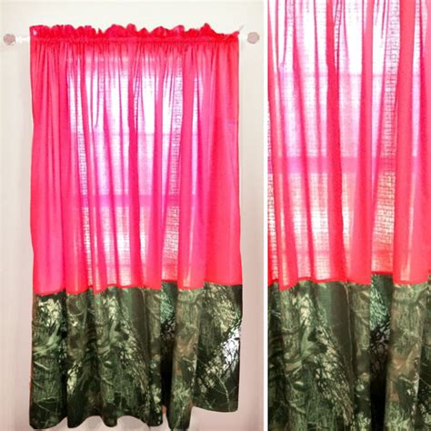 camouflage curtains for kids camouflage curtains for kids 28 images kids army