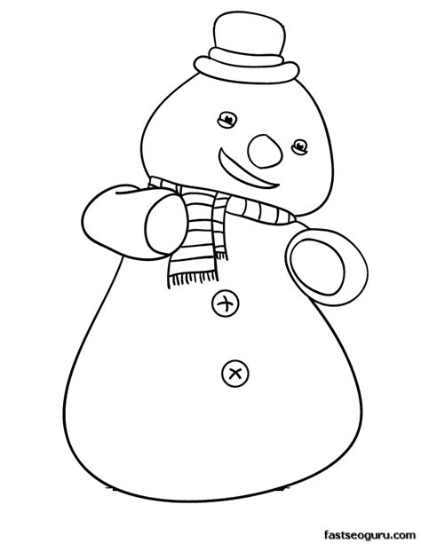 doc mcstuffins and lambie coloring pages