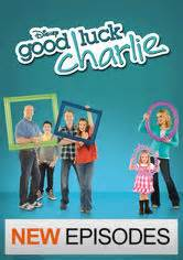 Test Pattern Downscaling 2997fps | new on netflix usa quot good luck charlie quot