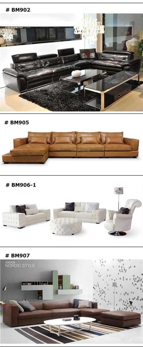 affordable leather sofas italy style genuine leather sofa set affordable leather