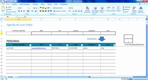 Excel Templates With Macros by Excel Macro Templates Pictures Inspiration Resume
