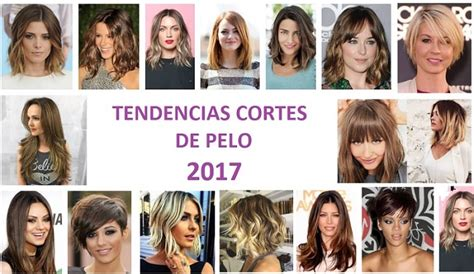 tendencias pelo 2017 the gallery for gt dirty blonde hair with blonde