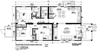 habitat homes kerala studio design gallery best design - Habitat House Plans
