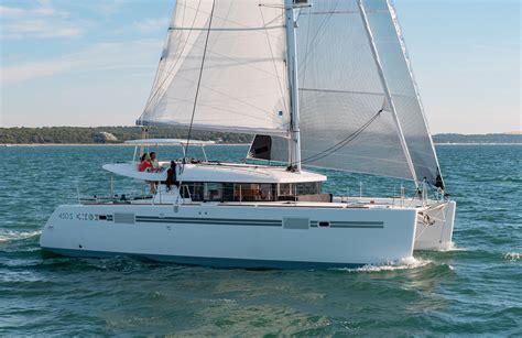 lagoon catamaran for sale uk dream yacht sales uk lagoon 450 s catamaran dream yacht