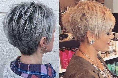 short haircut  fashion  women