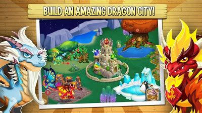 mod dragon city for android dragon city v 3 8 0 apk hack mod download apk for free