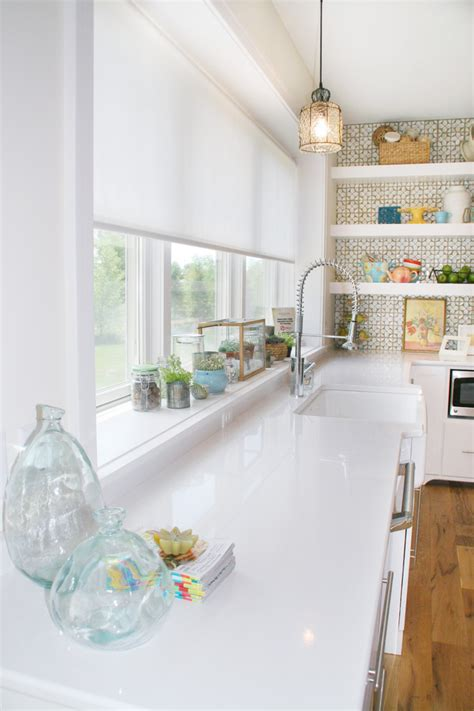 cleaners interior design window interior design tips for your beautiful home