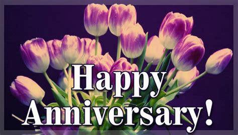 Happy Wedding Anniversary Song Lyrics by Planning Anniversary Magnolia Jazz