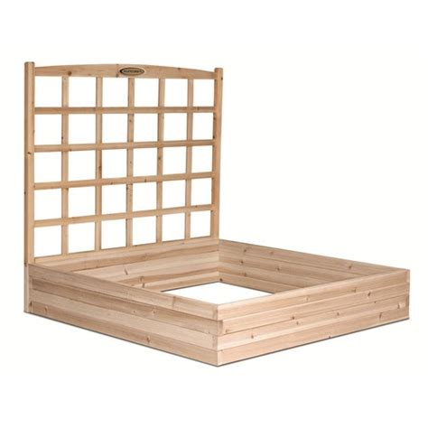 Raised Garden Beds Lowes by I This Diy And Other Stuff