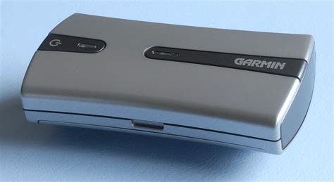 garmin mobile test garmin mobile 10 teil 1