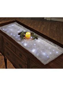 17 Best Images About Lighted On Starry