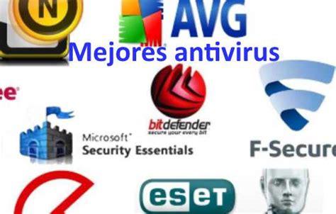 descargar antivirus gratis para celular los mejores de 2015 mejores antivirus gratis 2018 espa 241 ol