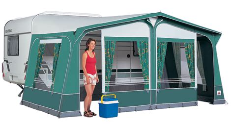 Dorema Awning by Dorema Caravan Awnings Factory Clearance Save A 40