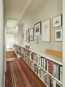 bookshelf idea best 25 library wall ideas on book wall