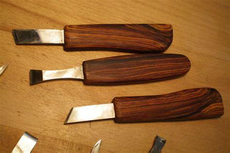 shop made woodworking tools shop made tools by juniorjoiner lumberjocks