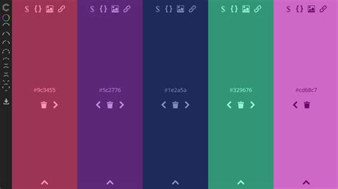 color pairing tool 100 color pairing tool 14 useful tools for creating