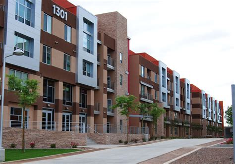 Scottsdale Appartments by Image Gallery Scottsdale Apartments