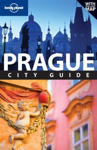 lonely planet prague the republic travel guide books prague lonely planet city guides by neil wilson