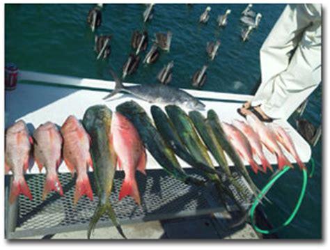 party boat fishing jupiter fl good time charter deep sea fishing boat jupiter singer island