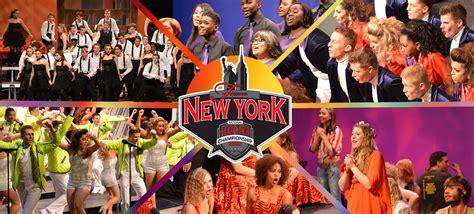new year 2018 nyc parade events hostos arts center hostos community college of