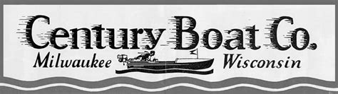wisconsin boat registration number display best of all times century race boat collection june 19