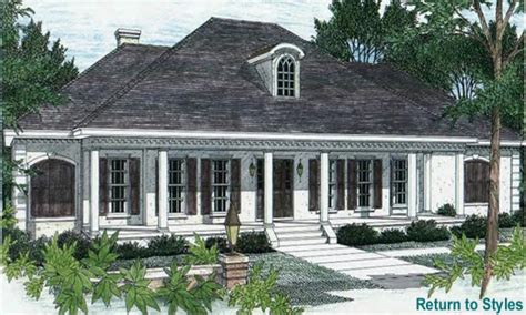 Colonial Ranch House Plans by Rectangular House Plans Ranch Style House Plans Ranch