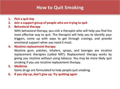 8 Reasons To Quit Your Day by Why You Should Quit