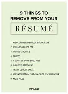50 resume objective statements best 20 resume objective ideas on pinterest career general objective resume statement examples submited images