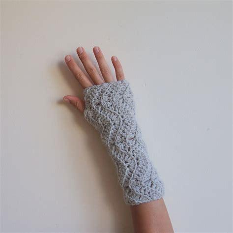 zig zag mitten pattern pdf crochet pattern ripples chevron zig zag by accessorise