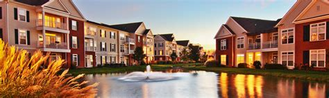 appartment in dublin searching for apartments in dublin ohio choose edwards communitiesedwards corporate