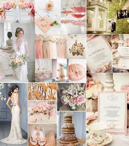 best shabby chic wedding inspirations lianggeyuan123