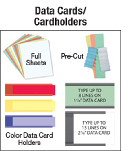 magna vision cards template magnetic and non magnetic erase whiteboards custom