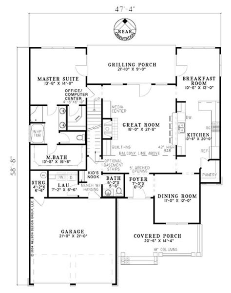 popular floor plans craftsman style popular house plans after the downturn