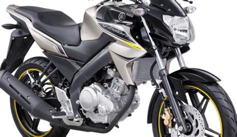 Kaos Motor Otomotif Yamaha New Vixion Ar daftar harga pasaran yamaha vixion bekas terbaru bulan ini