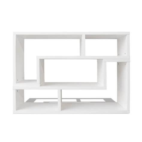 L Tv Cabinet vidaxl co uk vidaxl tv cabinet l shaped white