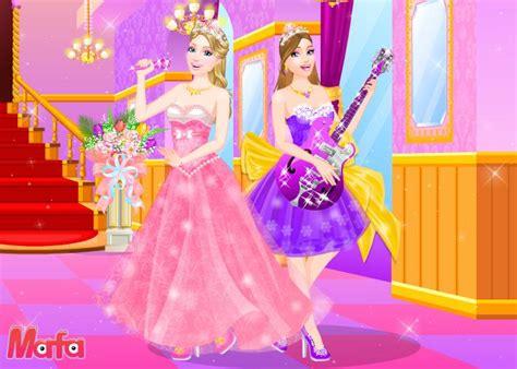 barbie hairstyles games mafa barbie hair games mafa quality hair accessories