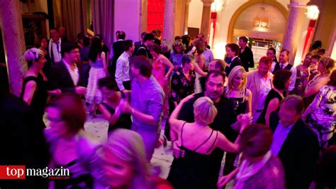 swing nights tanz in den mai pomp swing night 2016 top magazin