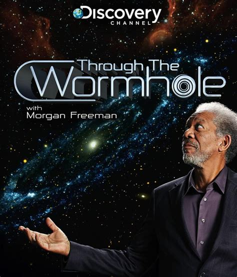 wormhole with freeman through the wormhole with freeman the visionhelp